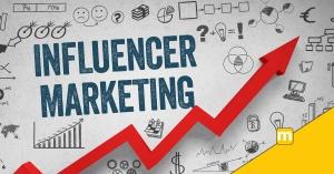 Influencer-Marketing-bologna-misuraweb