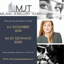 Invito MJT dicembre e gennaio - Copia