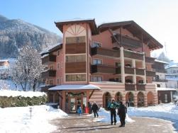 Italy-Family-Hotel-Adriana-Family-Hotel-Esterno-invernale