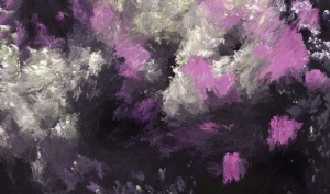 'Jardins d'Été', Quayola C1-2__A (01708)