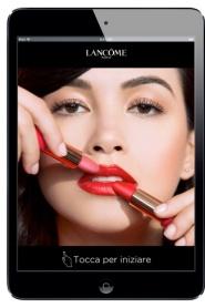 34.Pinalli_Beauty Device