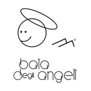 Logo_Baia-degli-Angeli_M-