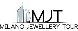 logo_mjt-01