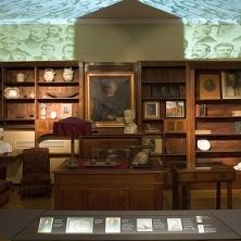 Museo_Antropologia_Criminale_1