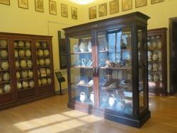 Museo_Antropologia_Criminale_2