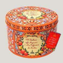 panettone-fiasconaro-dolce-e-gabbana-agrumi-e-zafferano-di-sicilia-500-grammi