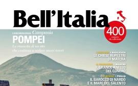 PANNELLO_COVER_BIT400_BASSA (1)