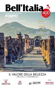 PANNELLO_COVER_BIT400_BASSA