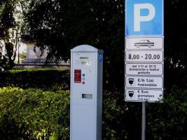 parcheggi-5