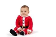 Prénatal_indossati Natale (7)