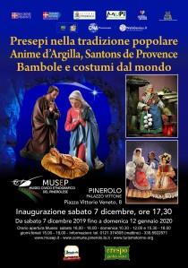 Presepi_nella_tradizione_popolare_Musep_Pinerolo_2019