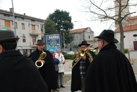 Sagra_Cavolo_Verza_repertorio_19