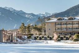 Seehof-Esterno-invernale-Foto-di-Tiberio-Sorvillo-2