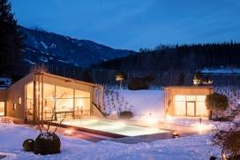 Seehof-Esterno-invernale-Foto-di-Tiberio-Sorvillo-5