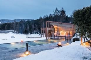 Seehof-Nature-Retreat-1