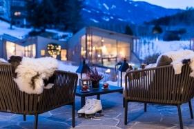 Seehof-Nature-Retreat-Esterni-neve-Credit-Tiberio-Sorvillo-4