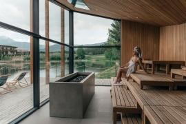 Seehof-Nature-Retreat-Sauna-Credit-Irene-Ferri-4