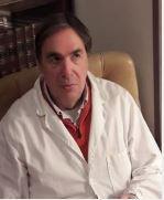 Sergio Rosario Focone