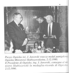 Skubiszewski a Torino 001