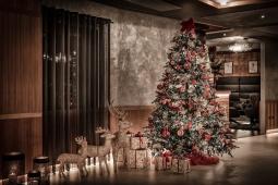 Solea-Boutique-Spa-Hotel-Mercatino-Natale-Credit-Wolkersdorfe-7-1