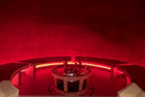 Terme-Preistoriche-Neró-Spa-New-Experience-Credit-Chiara-Grossi-19