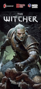 THE-WITCHER-l-1