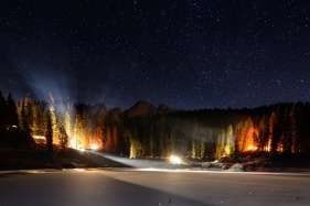 Val-dEga-Mercatino-di-Natale-1