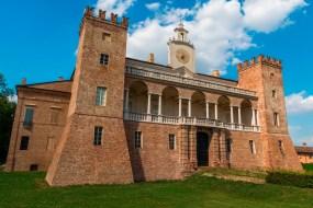 Villa-Medici-del-Vascello-Cremona-Castelli-Ducato