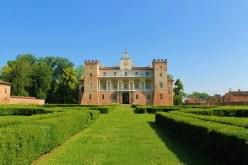 Villa-Medici-Vascello-Cremona-Circuito-Castelli-Ducato