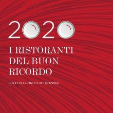 04 Guida Buon Ricordo 2020_copertina