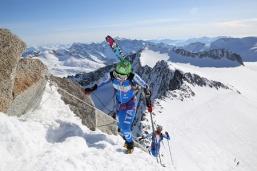 Adamello Ski Raid (10)