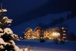 Alpin Royal - Inverno (12)