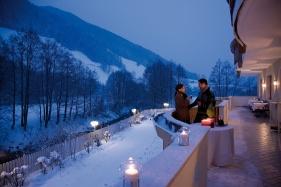 Alpin Royal - Inverno (5)