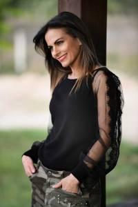 Antonella-Bucci_pp_Ph.-by-Hobby-foto