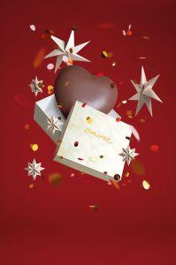 Campagna Natale Cuore