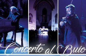 concerto al buio_Torino_13_12_2019