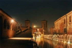 Consorzio Visit Ferrara - Comacchio (3)