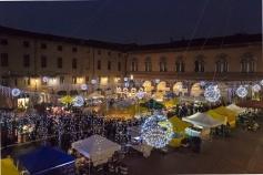 Consorzio Visit Ferrara - Natale