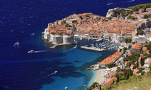 croazia dubrovnik-plaza-banje-optimizirano-za-web-boris-kacan-2-800x480