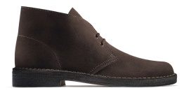 Desert_Boot_Brown_Suede