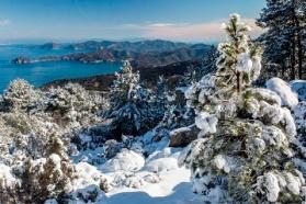 Elba aperta per Natale_R.Ridi1533