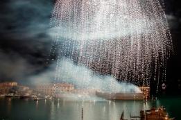 fuochi d'artificio_R.Ridi9822.1
