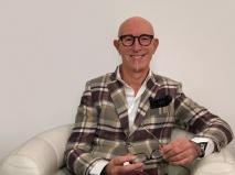 Giuseppe La Boria 2