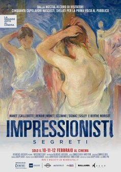 IMPRESSIONISTI_SEGRETI_POSTER_ITA