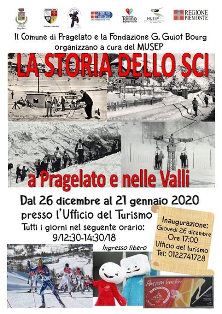 La_storia_dello_sci_2019