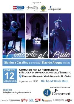 locandina_Concerto al buio_Torino_13_12_2019