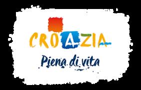 logo--it