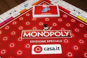 MONOPOLY_EdizioneSpecialeCasa.it_dettagliotabellone