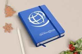 Note Book-01