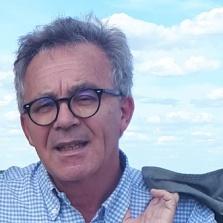 Paolo Pagani